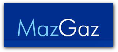 MazGaz
