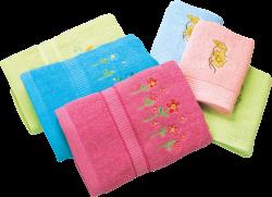 Ręcznik gruby 50/100 lub 70/140