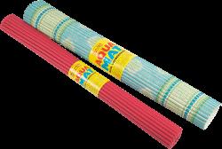 Aqua mata 65×50 lub 65×100