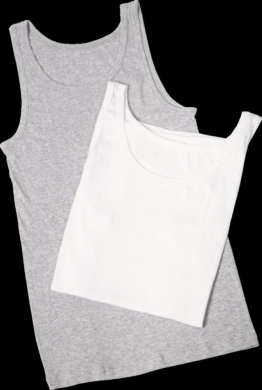 Koszulka męska ramiączko