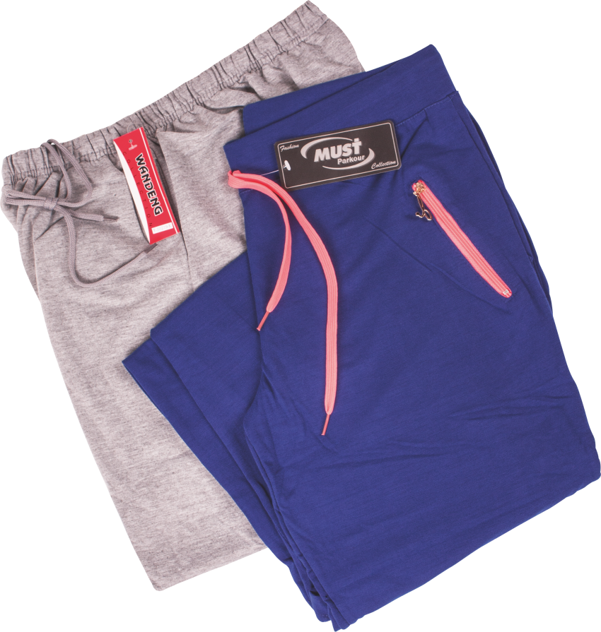 Spodnie dres damskie/męskie